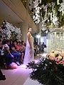 01123jfRefined Bridal Exhibit Fashion Show Robinsons Place Malolosfvf 09.jpg