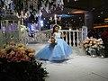01123jfRefined Bridal Exhibit Fashion Show Robinsons Place Malolosfvf 18.jpg