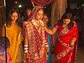 0136 Kanpur - Hochzeit 2006-02-07 22-56-38 (10542404984).jpg