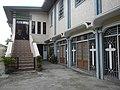 01886jfPolo Poblacion Alcala Church Schools Valenzuela Cityfvf 01.jpg