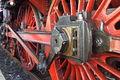 01 066 Bayerisches Eisenbahnmuseum Treibstange.jpg
