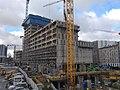 02-01-2019 plac budowy Varso, 2.jpg
