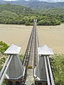 02-099 Puente de Occidente.JPG