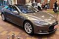 020171104 161618 Tesla Model S P85D.jpg