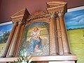 0326jfNational Shrine Josemaria Dedication Magaspac Gerona Tarlacfvf 19.JPG