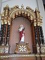 0401jfSanta Lucia Parish Church San Fernando Pampangafvf 36.JPG