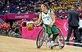 040912 - Cobi Crispin - 3b - 2012 Summer Paralympics (03).jpg