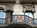 046 Casa Pia Batlló, Gran Via de les Corts Catalanes.jpg
