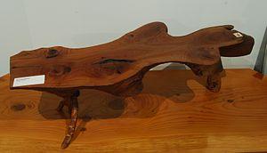 Ondrej Mares - Image: 054 OM Table gum 450