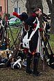 059 - Austerlitz 2015 (24227249262).jpg