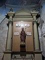 059 Santa Maria de Camprodon, altar.JPG