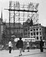 06-23-1952 10681 Verkiezingen (5039548474).jpg