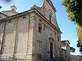 06036 Montefalco PG, Italy - panoramio (31).jpg