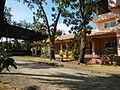 06052jfBahay Virgen Milagrosa Rosario Seminary Balanga City Bataanfvf 12.JPG