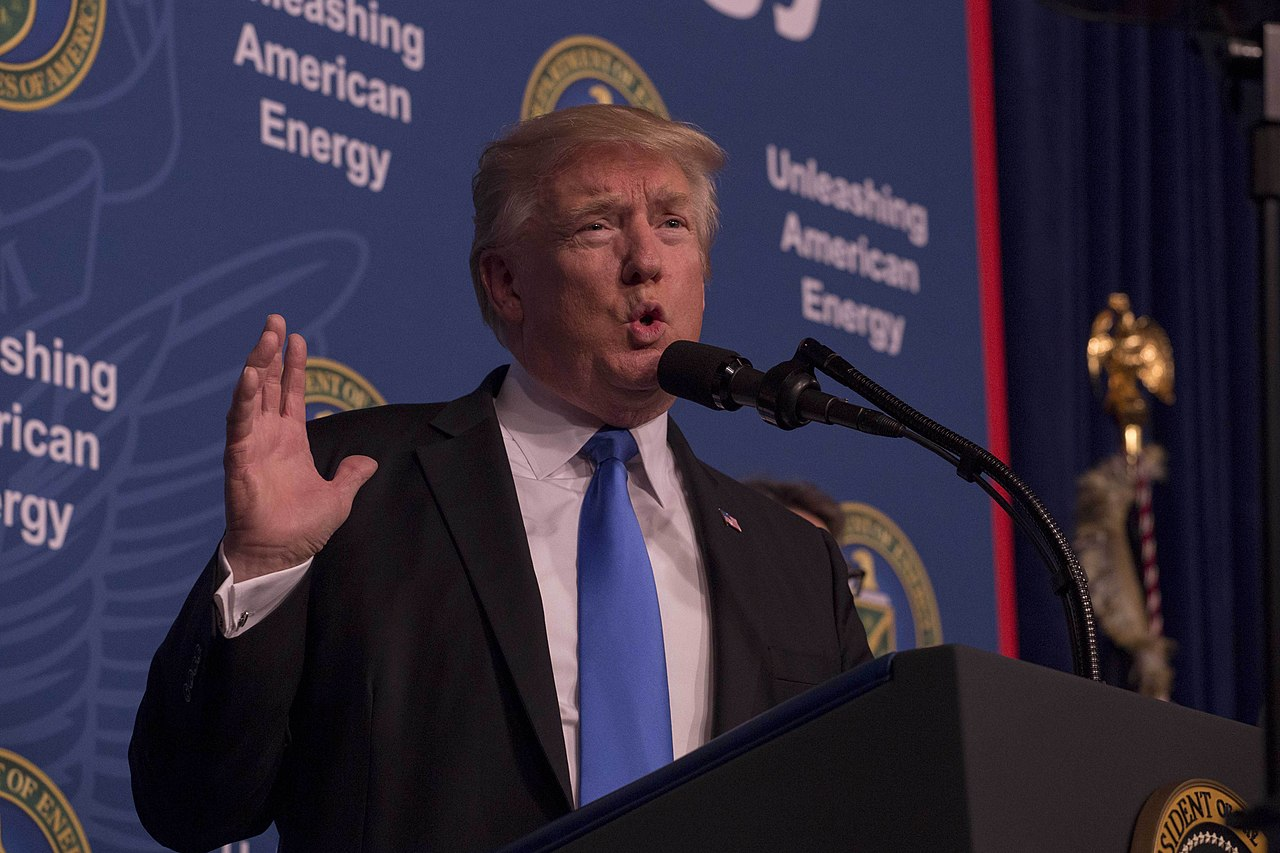 06292017SE - Unleashing American Energy 111 (35567586392).jpg