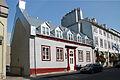 06863-Maison Goldsworthy - 002.JPG
