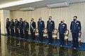06 04 2021Ministro da Defesa recebe a Ordem do Mérito Aeronáutico (51099481966).jpg