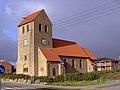 07-08-31-h5 Hvide Sande kirke (Ringkøbing Skjern).JPG