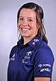 070611 - Michelle Errichiello - 3b - 2012 Team processing.jpg