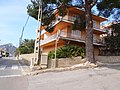 07159 Sant Elm, Illes Balears, Spain - panoramio (7).jpg