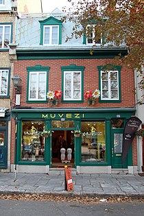 07176-Maison Jean-Étienne-Jayac - 001.JPG