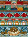 072 Dharmacakra Decoration (9225109597).jpg