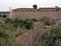 078 Castell de Sant Ferran.jpg