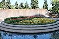 08.CrystalCity.WaterPark.Arlington.VA.26April2013 (8694241539).jpg