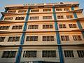 08619jfPasig City Rizal High School San Nicolas Santo Tomas Sagad fvf 44.jpg
