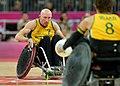090912 - Jason Lees - 3b - 2012 Summer Paralympics.jpg