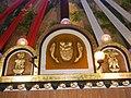 09158jfShrine of Saint Andrew Kim Santo Cristo Parish Church Bocaue Bulacanfvf 01.jpg