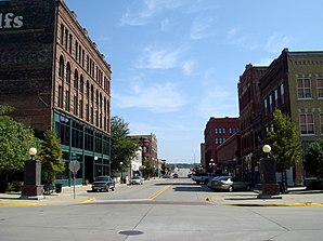 091607-SiouxCity-Historic4th.jpg