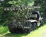 091 - ZIL-131 Katyusha (24696525098).jpg