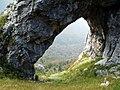 093-130 BPorta dei Buoi Crottoni2.jpg