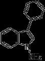 1-Amino-3-phenylindole.png