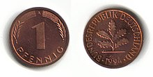 1-PF-Coin-German.jpg