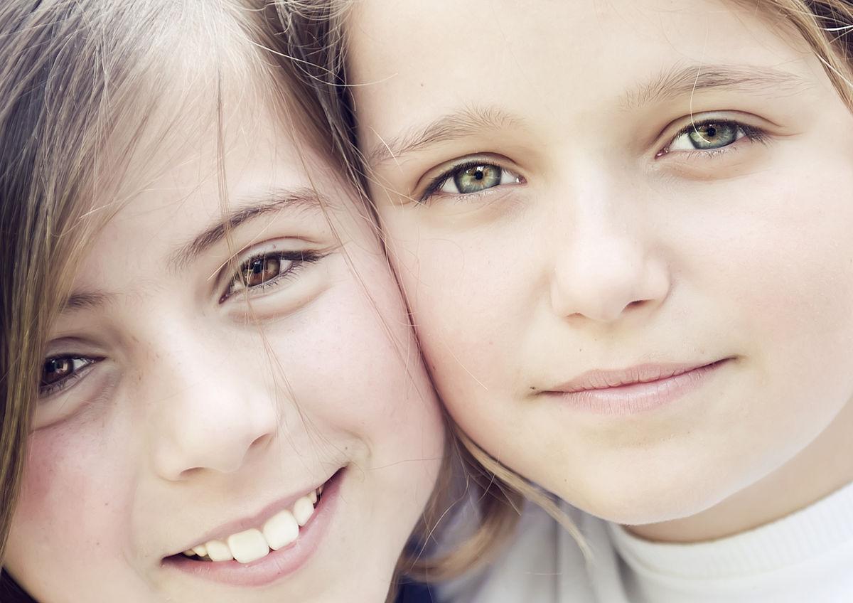 Голые юные девочки нудистки видео онлайн фото 382-729