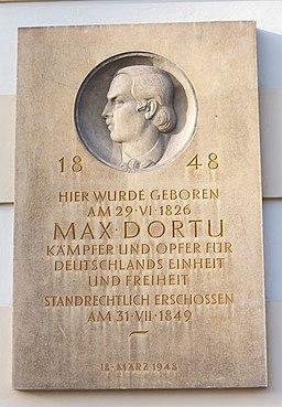 100 Jahre Frauenwahlrecht Potsdam-32