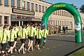 100 Marathons - Latvia to Belgium 151209-A-AB123-001.jpg
