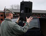100th CS 'light-up' sound system 131206-F-FE537-0052.jpg