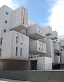 102 dwellings by Dosmasuno (Madrid) 17.jpg