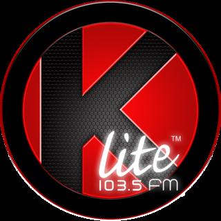 DWKX Radio station in Metro Manila, Philippines