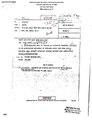 104-10179-10068A (JFK).pdf