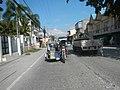 1054San Nicolas, Minalin Santo Tomas Pampanga Landmarks 01.jpg