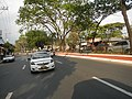 107Batasan Road City 18.jpg