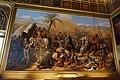 1099-08-12 Bataille d'Ascalon.jpg