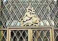 10 Casal de Sant Jordi, decoració art déco.jpg