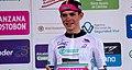 10 Etapa-Vuelta a Colombia 2018-Ciclista Sergio Higuita-Lider Sub-23.jpg