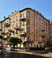 10 Heroiv Maidanu Street, Lviv (01).jpg