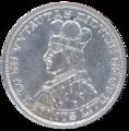 10 LT 1936 A Vytautas.png